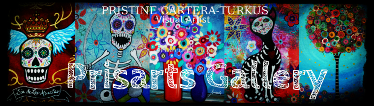 prisarts-gallery-banner